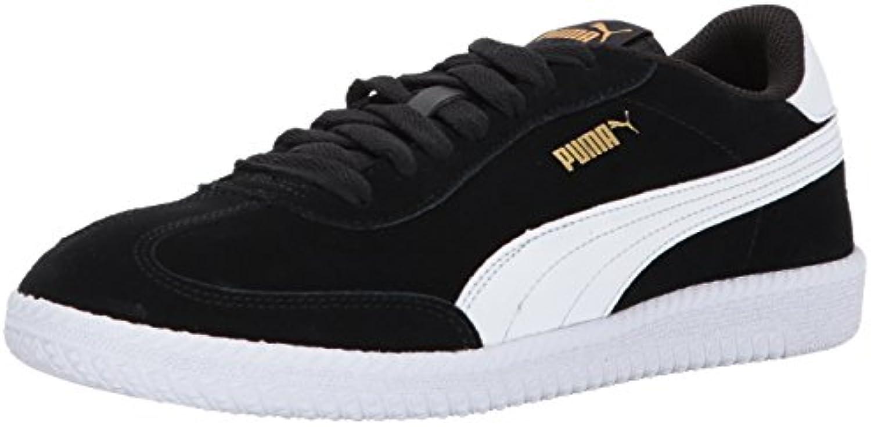 Puma Astro Cup Schuhe für Herren