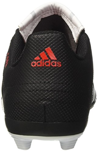 adidas Copa 17 4 Fxg J  Boys    Football Competition Shoes  Black  Core Black footwear White core Black   3 UK