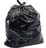 UDee (®) 16x20 - Black Bin/Trash Wast...