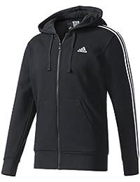 5e9aa849dca7 Suchergebnis auf Amazon.de für  adidas sweatjacke grau  Bekleidung
