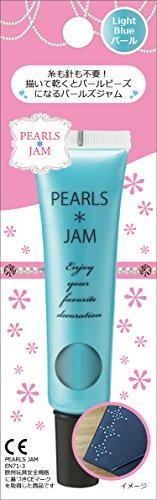 misteriosa-pintura-perlas-de-luces-de-atasco-azul-25-ml-de-perlas-para-convertirse-en-un-pearl-jam-i