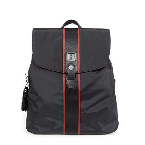 hedgren-sacs-ports-dos-femme-noir-noir-taille-unique