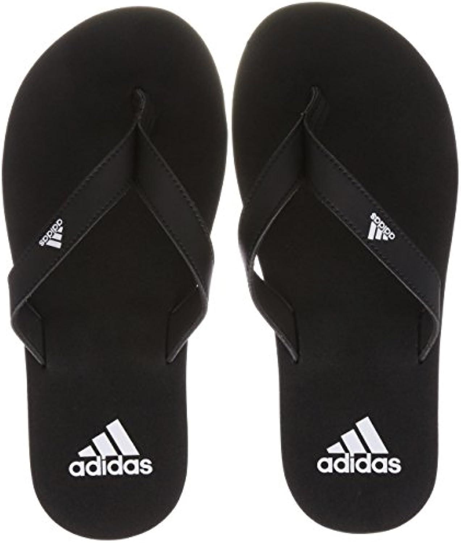 Adidas Eezay Flip Flop, Zapatos de Playa y Piscina para Niños  -
