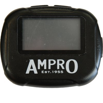 Ampro Pro Interval – Stopwatches