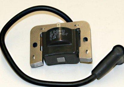 Preisvergleich Produktbild Fdit Zündspule für Kohler Modell Motoren SV470 SV480 SV530 SV540 SV590 SV600 SV610 SV620