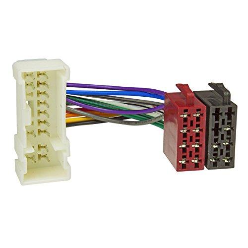 cable-adaptador-de-radio-para-nissan-a-partir-de-1999-a-16-pines-iso-norma