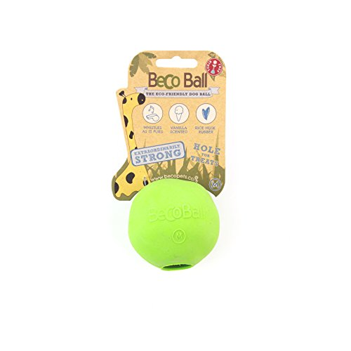 beco-things-palla-naturale-becoball-rosa-giochi-per-cani