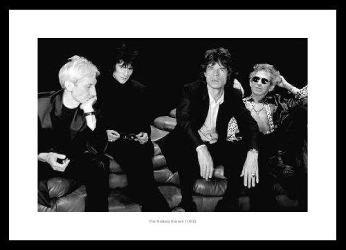 rolling-stones-rock-music-legends-framed-photo-memorabilia