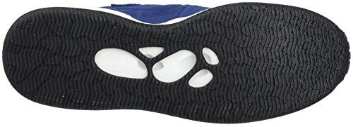 binario Ginnastica Blu Da Uomo Scarpe Nike Binario Maturata Nero Blu Blu Vela Prem axWnXU80
