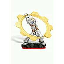 Activision Skylanders Trap Team Trap Masters Gearshift híbrido juguete consola compatible Compatible Multi Plateformes