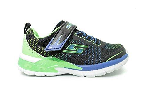 Skechers Footwear UTFS4243_2