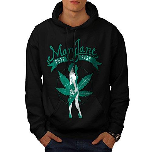 mary-jane-puff-pass-weed-smoke-men-new-black-xxxxxl-hoodie-wellcoda