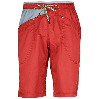 La Sportiva bleauser Short M, Shorts von LA SPORTIVA - Outdoor Shop