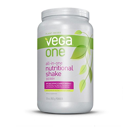 vega-one-all-in-one-nutritional-shake-mrp-fuer-vegane-sunwarrior