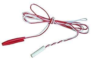 allumeur electrique non meche k3 avec 1m de fil (1)