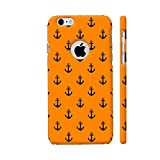 Best I Phone 6 Case Anchor - Colorpur iPhone 6 / 6s Logo Cut Cover Review
