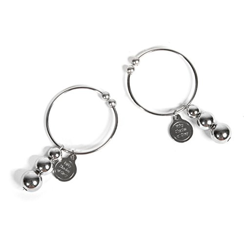 Fifty-Shades-of-Grey-Pleasure-and-Pain-Nipple-Rings