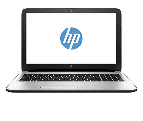 Hp-15-AY029NS-Ordenador-porttil-de-156-Intel-i7-6500U-8-GB-de-RAM-1-TB-de-disco-duro-Windows-10-plata