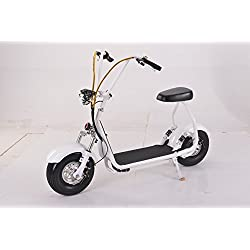 Scooter Eléctrico ml-sc05