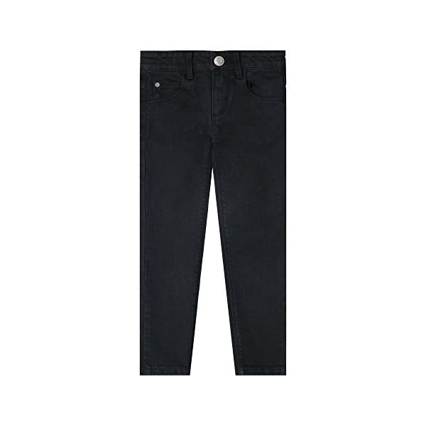 Esprit Denim Pants Pantalones para Niñas