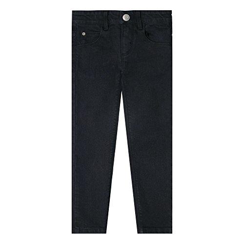 Esprit Denim Pants, Pantalones para Niñas