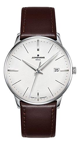 Junghans Reloj unisex 058/4800.00