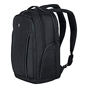 41LLhMAEwIL. SS300  - Altmont Professional, Essentials Laptop Backpack, Black