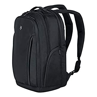 41LLhMAEwIL. SS324  - Altmont Professional, Essentials Laptop Backpack, Black
