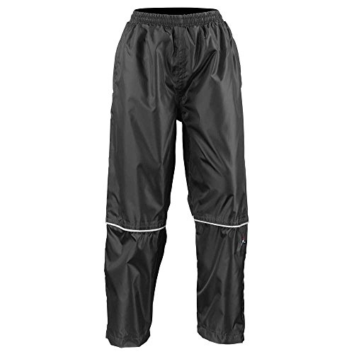 Result Waterproof and Windproof 2000 Pro Coach Trousers