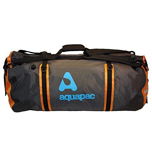 aquapac-borsa-da-viaggio-upano-a-tenuta-stagna-duffel-79-cm-90-l-multicolore-grigia-nera-arancione