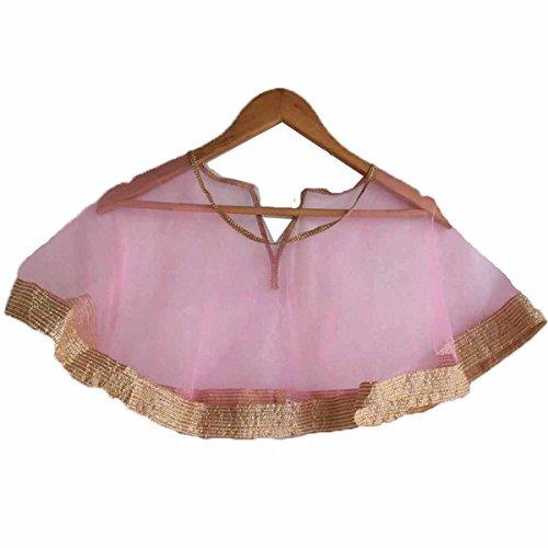 Ponchos & Cape,Cape Dress,Navratri cape,floral cape,cape online,cape dress for girls,cape tops for girls,cape dress,cape dress for women,ponchos for girls,ponchos for women