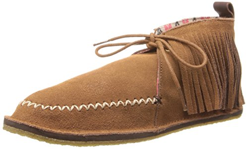 Ocean-Minded-Womens-RuffOut-Moc-Loafer