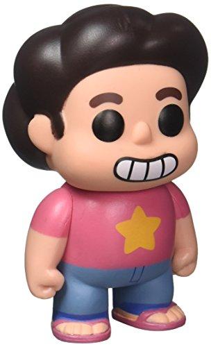 POP! Vinilo - Steven Universe: Steven Universe