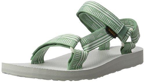 teva-damen-original-universal-ws-sandalen-grun-campo-pastel-mint-41-eu