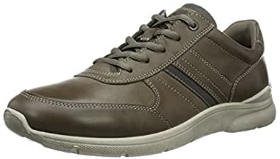 Chaussures Irving et Sacs Homme Ecco Baskets w1xgq61a