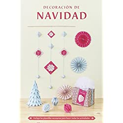 Decoración De Navidad (Do It Yourself)