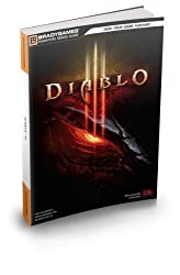 Diablo III Signature Series Strategy Guide Console Version (Signature Series Guides)