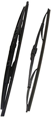 bosch-sp20-18s-set-of-wiper-blades