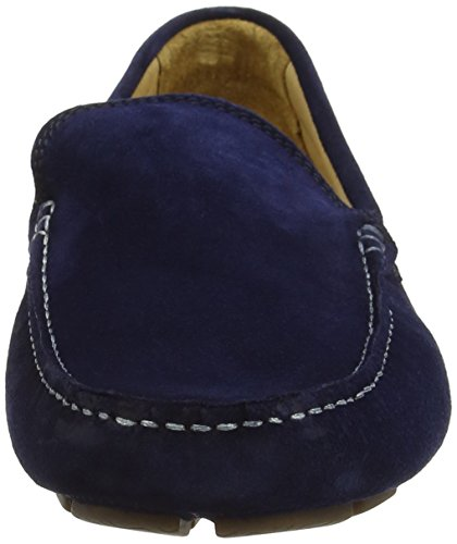 Gant Austin, Mocassins (loafers) homme Bleu - Blue (Navy Blue G65)