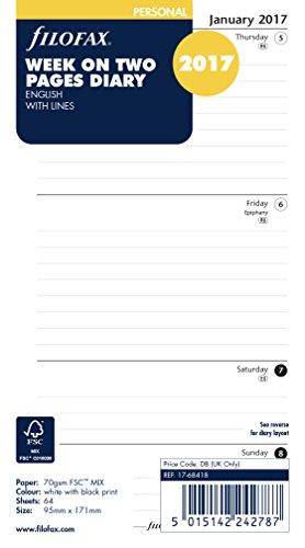 filofax-17-68418-agenda-personale-settimana-su-2-pagine-a-righe-per-agenda-2017
