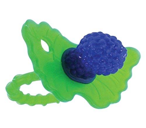 Preisvergleich Produktbild RaZberry Beißring, Blau