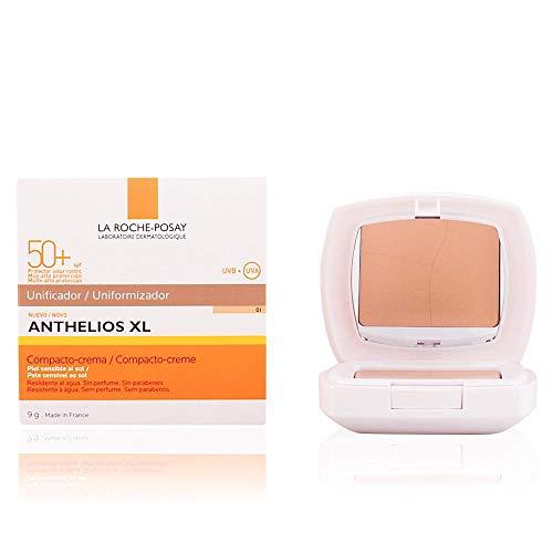 Roche Posay Anthelios XL LSF 50+ Kompakt-Creme T02, 9 g