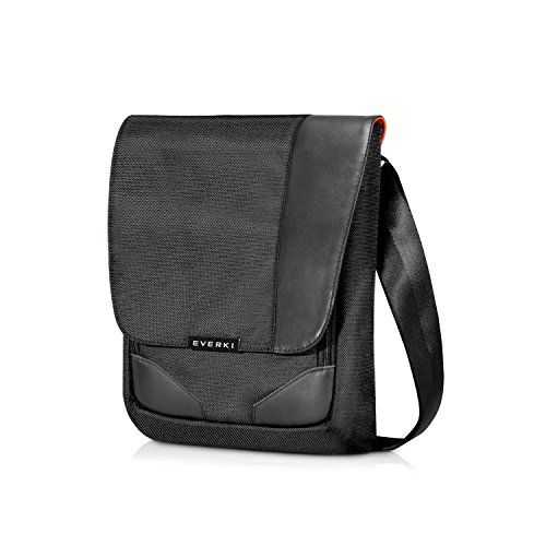 everki-eks622xl-venue-x-large-premium-rfid-mini-messenger-bag-for-12-inch-ipad-pro-surface-pro-macbo