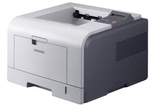 Samsung ML-3471ND Laserdrucker Netzwerk Duplex 12 Monaten Gewährleistung