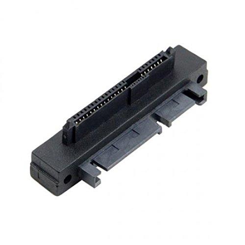 sistema-de-s-derecha-acodado-sff-8482-sas-22-pines-a-7pin-15-pin-sata-adaptador-de-adaptador-de-disc
