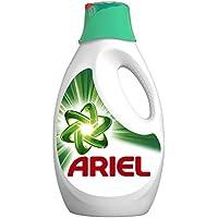 Ariel Detergente Líquido para Lavadora - 21Lavados