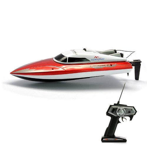rc-speed-boat-slice-of-life-30km-h-8g-servo-abs-body