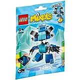 Lego Mixels Wave 5 Chilbo - 41540 [UK Import]