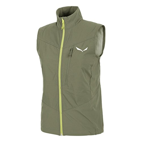 41LLwGYcgGL. SS500  - Salewa Women's Agner Dst W Vst Jacket
