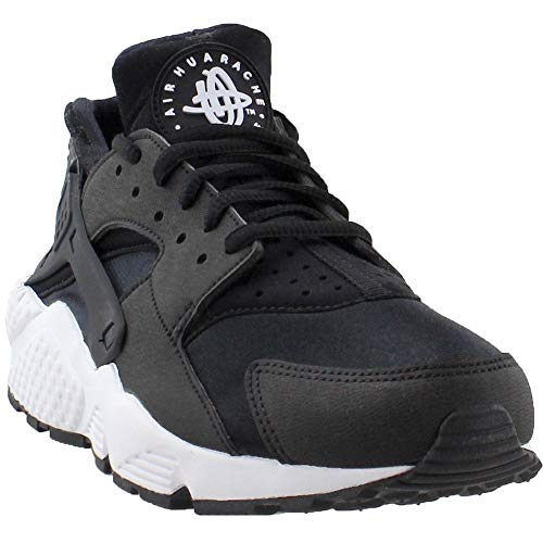 low priced 913aa 0a683 Nike - Fashion Mode - Air Huarache Run WN - Taille 40 - Noir